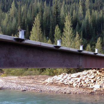 Resource Bridge Repair & Installation - Bridge Repair